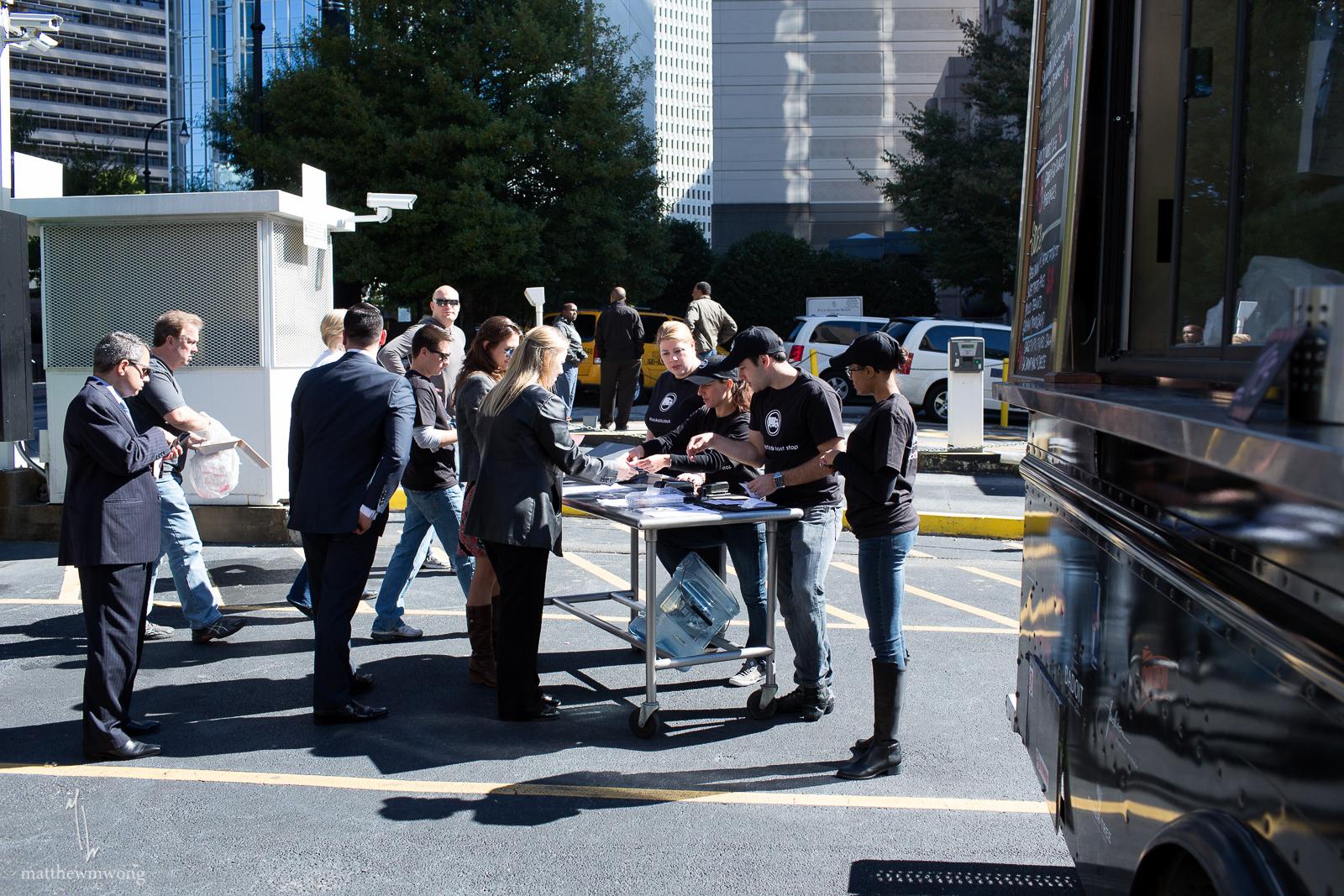 MW Eats - Four Seasons Food Truck - 09