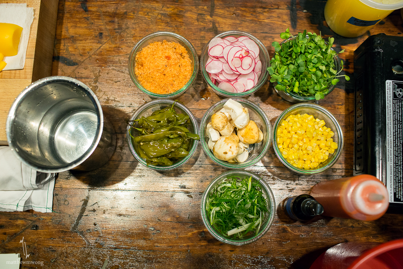 MW Eats - Makan Ramen Festival - 12