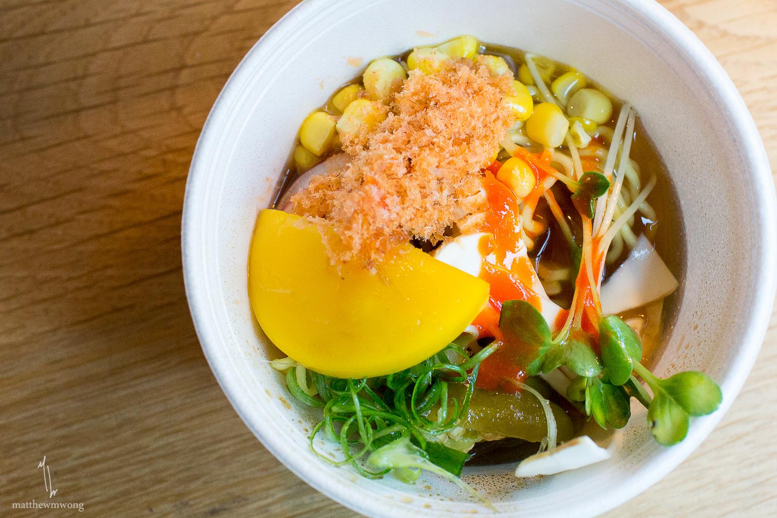 MW Eats - Makan Ramen Festival - 13