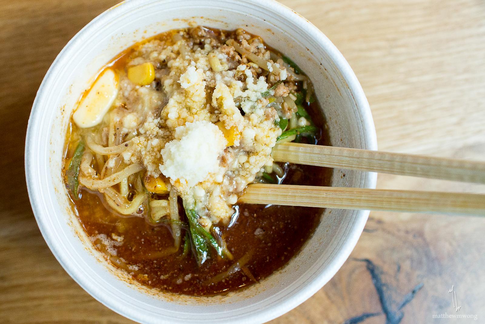 MW Eats - Makan Ramen Festival - 16-2