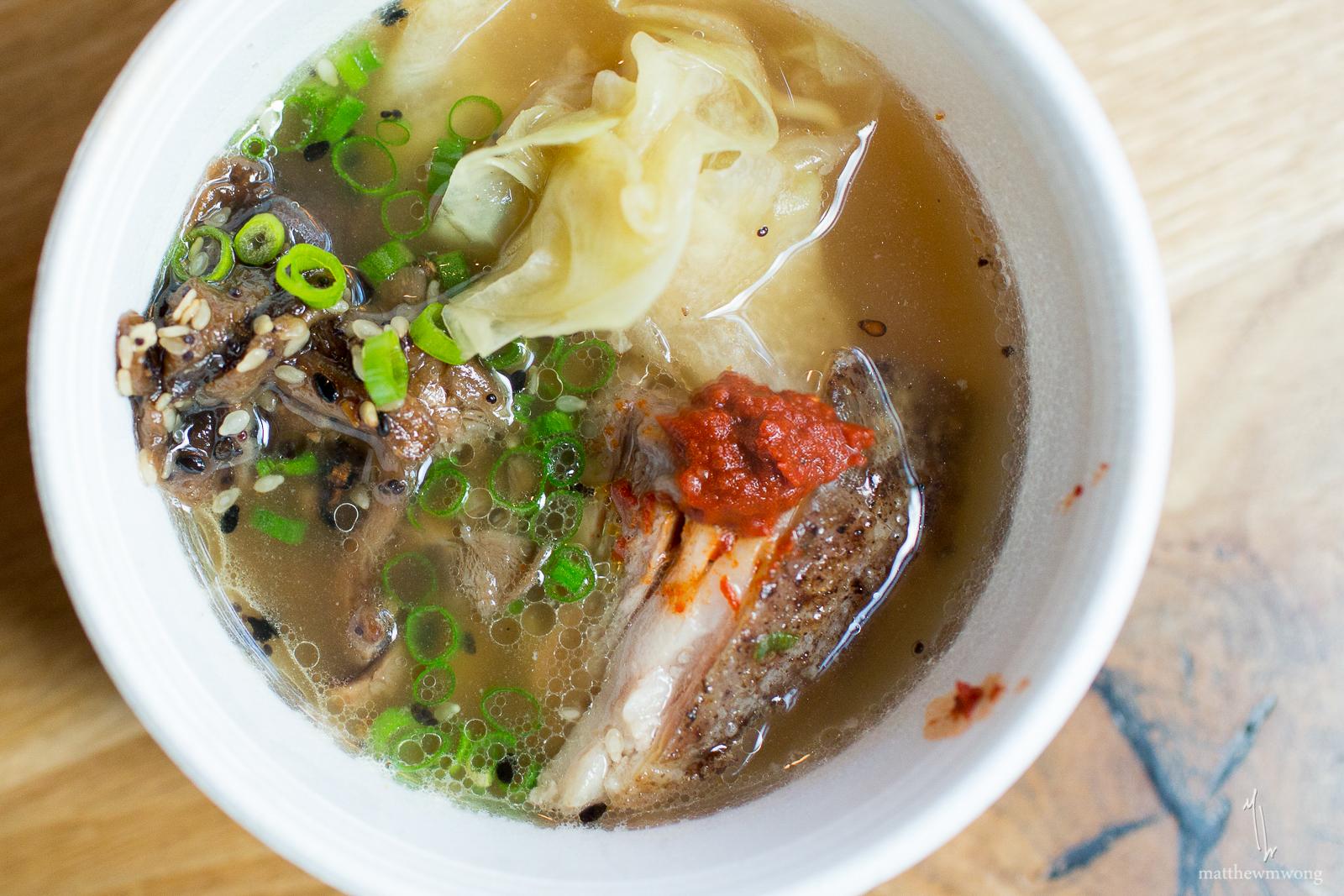MW Eats - Makan Ramen Festival - 23-2
