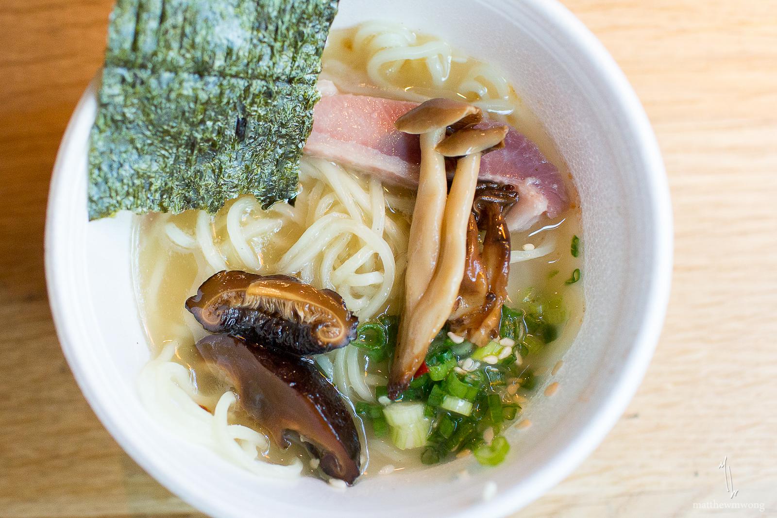 MW Eats - Makan Ramen Festival - 30-2