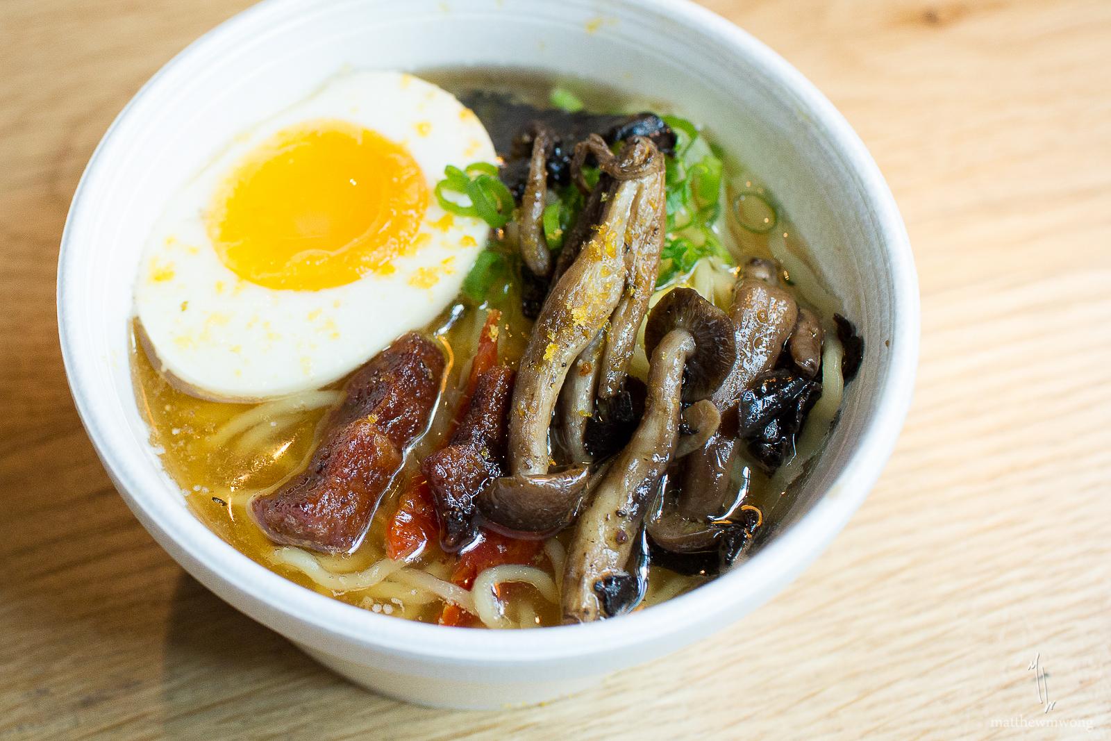 MW Eats - Makan Ramen Festival - 40-2